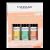Tisserand Aromatherapy The Little Box of Motivation