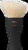 Amanda Harrington Face Lifter Brush