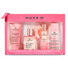 NUXE Prodigieux Floral Discovery Gift Set