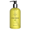 Scottish Fine Soaps Citrus Verbena Body Wash
