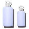 BKR Jil Water Bottle