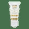 James Read Sleep Mask 25ml