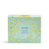 Neom Christmas Wellbeing Collection