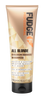Fudge All Blonde Colour Boost Shampoo