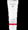 Dr. Hauschka Rose Nurturing Body Cream - 145ml