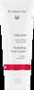Dr. Hauschka Hydrating Foot Cream - 75ml