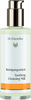 Dr. Hauschka Soothing Cleansing Milk - 145ml