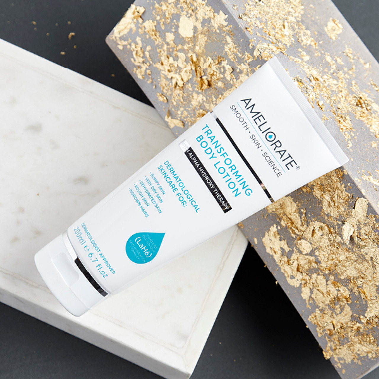 Wellbeing > SOS Products | Bath & Unwind | Official Stockist