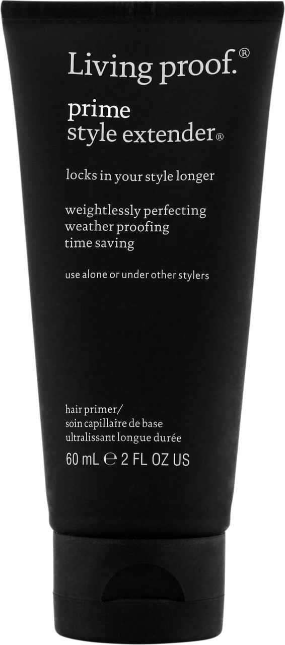 Living Proof Style Lab Prime Style Extender Cream Bath Unwind Official Stockist