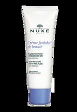 Nuxe Crème Fraiche De Beauté Mask Bath Unwind Official