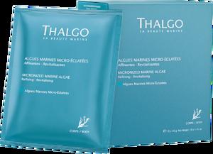 Health & Beauty Thalgo Les Essentiels Marins Micronised Marine Algae Cleansing Bar 100g