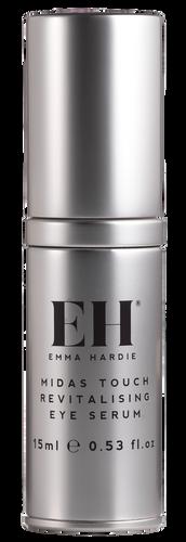 Emma Hardie Lift & Sculpt Firming Neck Treatment - 15ml