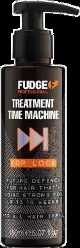 Fudge Treatment Time Machine Top Lock