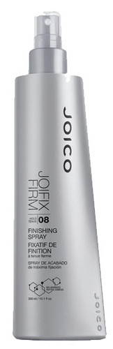 Joico JoiFix Firm Hold Spray