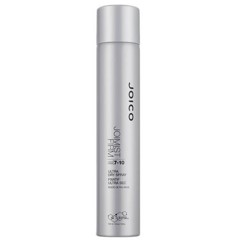 Joico JoiMist Firm Ultra Dry Finishing Spray