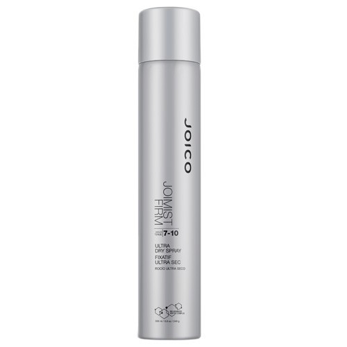 Joico JoiMist Firm Ultra Dry Finishing Spray