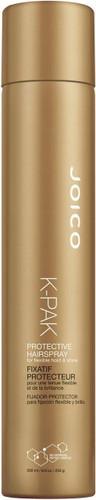 Joico K-Pak Protective Hairspray - 300ml