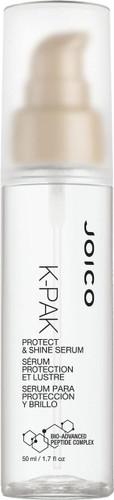 Joico K-Pak Protect & Shine Serum