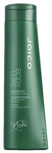 Joico Body Luxe Volumizing Shampoo