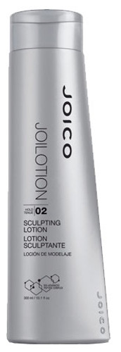 Joico JoiLotion