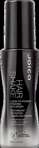 Joico Hair Shake - 150ml
