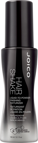 Joico Hair Shake - 150ml