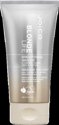 Joico Blonde Life Brightening Masque - 150ml