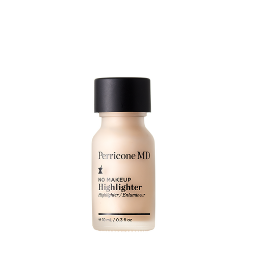 Perricone MD No Highlighter Highlighter - 10ml