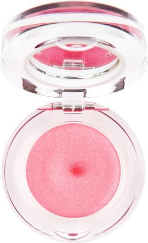 New CID i - shine Super Shiny Lip Gloss