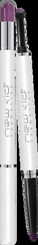 New CID i - smoulder Smokey Eye Pencil & Shadow - Amethyst