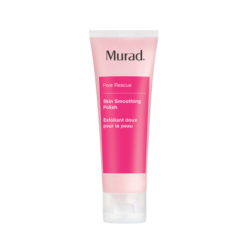 Murad Pore Reform Skin Smoothing Polish - 100ml