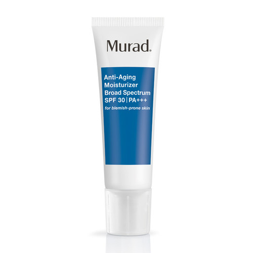 Murad Anti-Ageing Moisturiser SPF30