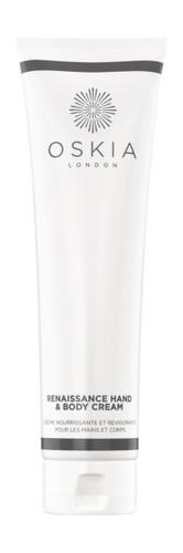 OSKIA Renaissance Hand & Body Cream - 150ml