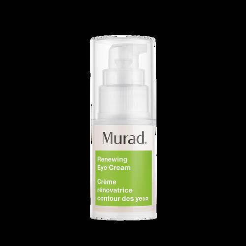 Murad Resurgence Renewing Eye Cream - 15ml