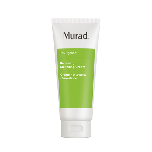 Murad Resurgence Renewing Cleansing Cream - 200ml