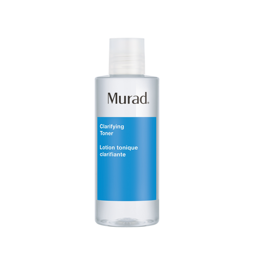 Murad Clarifying Toner - 180ml