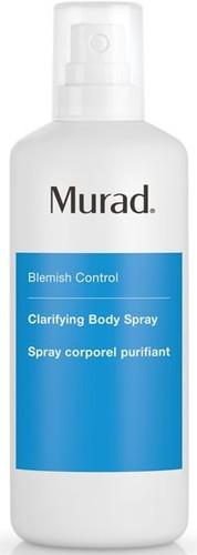 Murad Clarifying Body Spray