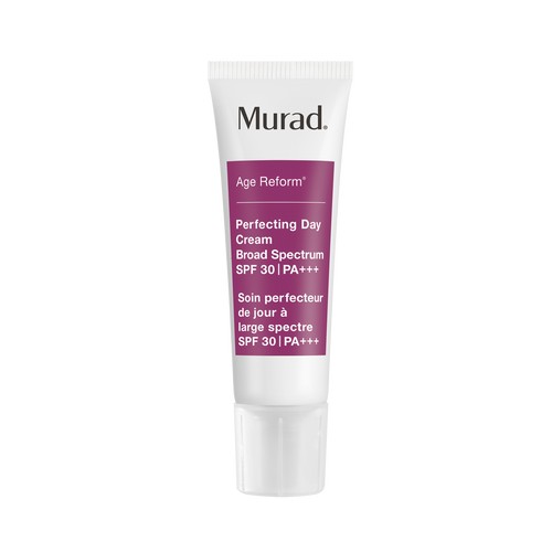 Murad Perfecting Day Cream SPF 30 - 50ml