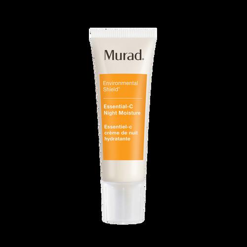 Murad Essential C Night Moisture - 50ml