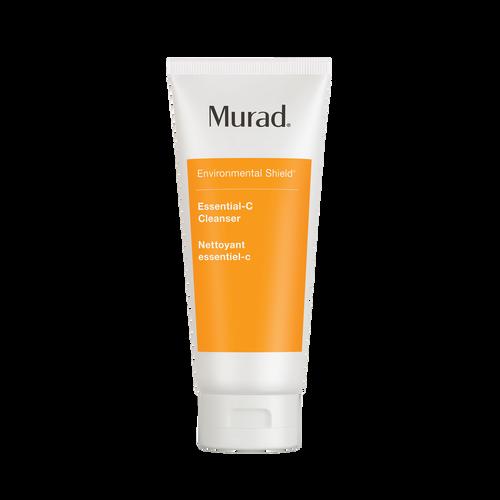Murad Essential C Cleanser - 200ml