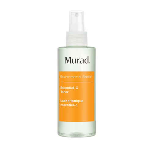 Murad Essential C Toner - 150ml