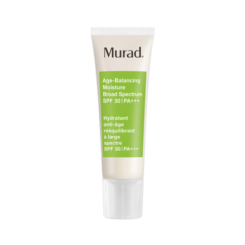 Murad Resurgence Intensive Age Balancing Moisture SPF 30 - 50ml