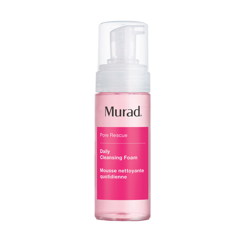 Murad Pore Reform Daily Cleansing Foam - 150ml