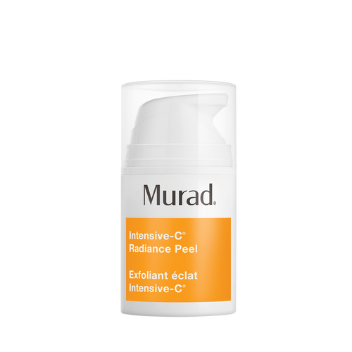Murad Environmental Shield Intensive-C Radiance Peel - 50ml