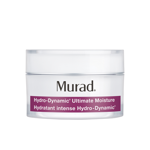 Murad Hydro-Dynamic Ultimate Moisture - 50ml