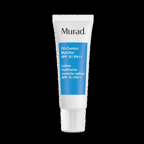 Murad Oil-Control Mattifier SPF15 - 50ml