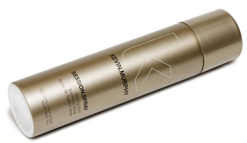 Kevin Murphy SESSION.SPRAY Strong Hold Finishing Spray 400ml