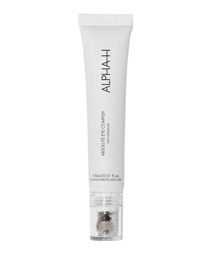 Alpha H Absolute Eye Complex - 15ml