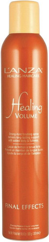L'Anza Healing Volume Final Effects Spray