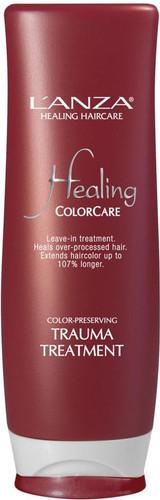 L'Anza Healing Colorcare Trauma Treatment - 150ml